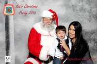 santa-event-photo-booth-3935