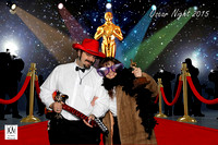 oscar-party-Photo-Booth-IMG_3025