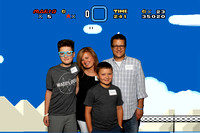 Art-museum-photo-booth-IMG_1796