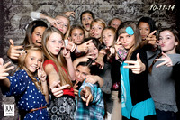 BatMitzvah-Photo-Booth-IMG_0018