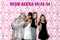 Event-Photo-Booth-IMG_0020