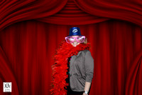 Event-Photo-Booth-IMG_0003
