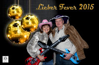 Disco-Party-Photo-Booth-IMG_0015