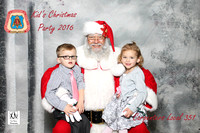 santa-event-photo-booth-3955