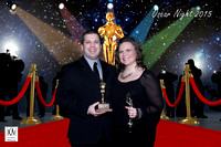 oscar-party-Photo-Booth-IMG_3044