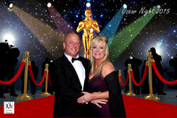 oscar-party-Photo-Booth-IMG_3026