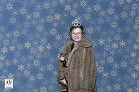 Corporate-Holiday-Photo-Booth_IMG_1777