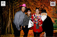 Halloween-Party-Photo-Booth-IMG_0008