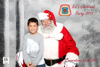 santa-event-photo-booth-3947