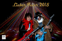 Disco-Party-Photo-Booth-IMG_0007