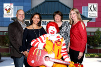 rmhc-photo-booth-IMG_3499