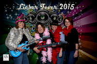 Disco-Party-Photo-Booth-IMG_0003