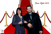 oscar-party-Photo-Booth-IMG_3029