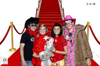 after-prom-Photo-Booth-IMG_1199