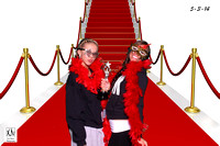 after-prom-Photo-Booth-IMG_1209