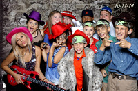 BatMitzvah-Photo-Booth-IMG_0014