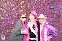 Levis-Commons-Photo-Booth-IMG_0013