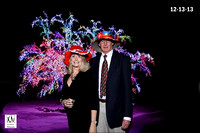 christmas-party-photo-boothIMG_0008