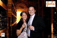 Sals-Pals-Photo-Booth_IMG_0004