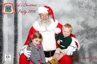 santa-event-photo-booth-3951