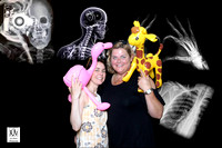 Ottawa-Hills-Photo-Booth_IMG_1417