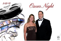 oscar-party-Photo-Booth-IMG_3031