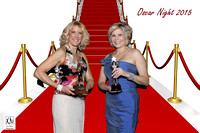 oscar-party-Photo-Booth-IMG_3038