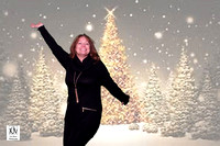 Corporate-Holiday-Photo-Booth_IMG_1772