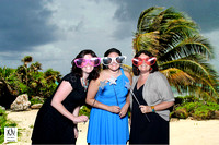 Wedding-photo-booth-IMG_0003