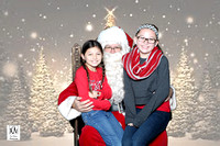corporate-holiday-event-photo-booth-IMG_1895