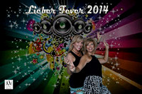 Disco-party-photo-booth-IMG_0008