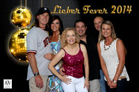Disco-party-photo-booth-IMG_0021