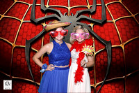 HOMECOMING-PHOTO-BOOTH_IMG_2365