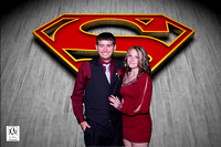 HOMECOMING-PHOTO-BOOTH_IMG_2366