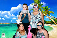premier-photo-booth-IMG_1728