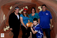 football-party-photo-boothIMG_0016