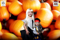 Halloween-Party-Photo-Booth-IMG_0021