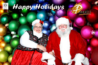 Christmas-Party-Photo-Booth-IMG_0006