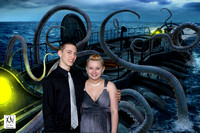 prom-photo-booth-IMG_0021
