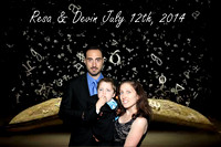wedding-Photo-Booth-IMG_0012