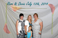wedding-Photo-Booth-IMG_0018
