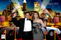 oscar-party-Photo-Booth-IMG_3028