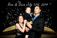 wedding-Photo-Booth-IMG_0008