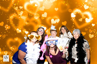 premier-photo-booth-IMG_1724