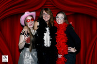 Event-Photo-Booth-IMG_0008