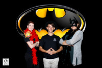 HOMECOMING-PHOTO-BOOTH_IMG_2361