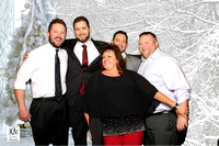 Company-Christmas-Party-photo-booth_IMG_4611