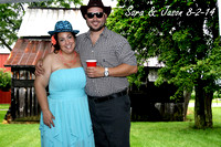 wedding-Photo-Booth-IMG_0022