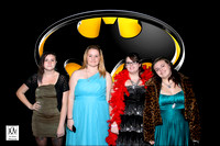 HOMECOMING-PHOTO-BOOTH_IMG_2370