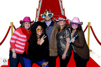 christmas-party-photo-boothIMG_0009